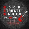 Rock Streets Radio